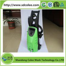 Máquina de lavado de coches 1700W para uso en el hogar