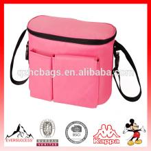 Superior waterproof Mummy Bag Baby Outdoor Stroller Bag