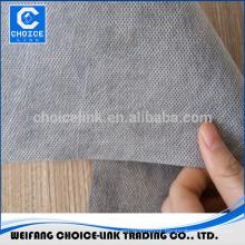 waterproof membrane for Construction (PP nonwoven +PE film+ PP nonwoven)