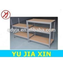 steel plate storage rack T010