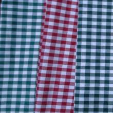 Garn gefärbtes Gewebe für Hemd