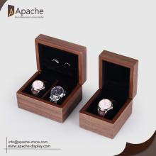 Wooden Watches Gift Packing Box