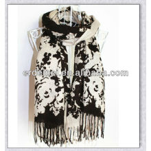 cheap pashmina shawls canada import