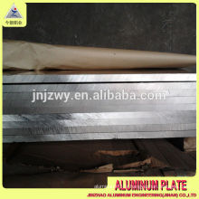 Feuilles en aluminium 3104 H18