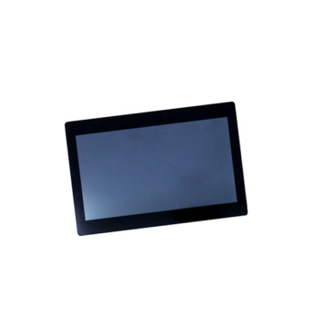 AM-800480RSTMQW-TAEH AMPIRE 7,0-Zoll-TFT-LCD
