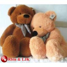 ICTI Audited Factory valentine teddy bear plush toy