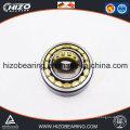 Roller Bearing Supplier China Rodamiento de rodillos cilíndricos (NU1036M)