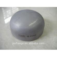 KS / ISO / CE tubo de aço carbono copo