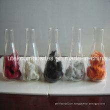15% Conteúdo de fibra de vidro BMC for Electric Relay