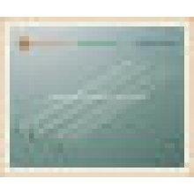 Glaszylinder / Glasstab / Glasstange