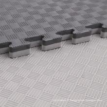 Wholesale tapis de sol en mousse interlocking prix