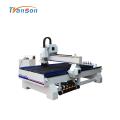 Fresadora CNC 3d madeira mdf