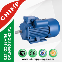 Chimp YL series ac electric motor engine for air compressor