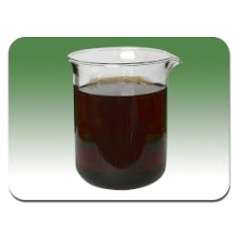 Liquid Amino Acid Fertilizer