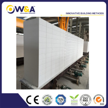 (ALCB-240)Hebel Block Suppliers AAC Block Manufacturer Wall System Hebel Blocks for Sale