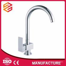 single handle kitchen sink mixer tap new style fashion kitchen tap