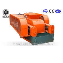 Reliable Quality Roller Crusher Crushing Mineral Ore