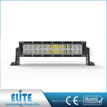 Iluminador de alta intensidad Ip67 de calidad superior Barra de luz LED