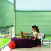 High-classic sans fil Honeycomb vitres de bureau