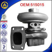 515015 49179-00451 turbocompresor para motor E200B
