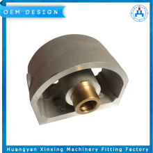 Alibaba Wholesale Best Quality Motorcycle Casting