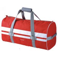 Lässige Portable Camping Reisetaschen