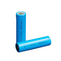 LiFepo4 IFR 26650 3000mAh 3,2V Batterie CE ROHS