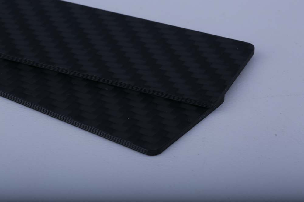 real carbon heat resistant sheet