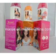 Breast Enhancement Lifting Fast Cream