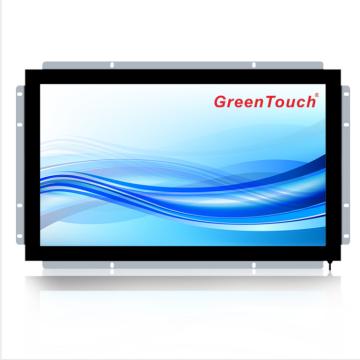 1920 x 1080 Touch Monitor Kit 21,5 Zoll