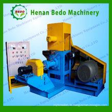 Fischfutterpelletiermaschine hergestellt in China 008613343868847