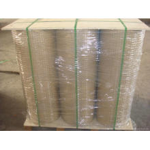 Welded Mesh Roll Used in Construction