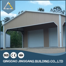 Low Price Qualify cheap steel warehouse