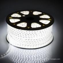 High Quality LED Light 2835 SMD Flexible LED Strip
