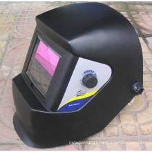 Welding Parts- High Quality of Welding Helmet (AS-1F) for Welding