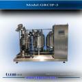 Preço de Fábrica Garantido Sistema de Limpeza de Lavagem CIP