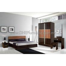 Juego de Dormitorio, Muebles de Dormitorio
