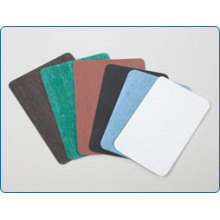 Non-Asbestos Sheets, 100%Asbestosfiber Free, Gasket Sheet