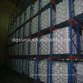 Unidad de almacén frigorífico en tormento/portaequipaje