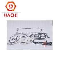 Diesel engine parts U5LB0383 Bottom Gasket Set 1104 engine