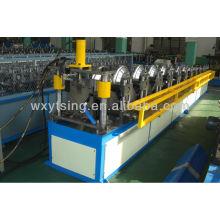Totalmente automático YTSING-YD-0461 Passe CE e ISO Autenticação Ridge Cap Forming Machinery