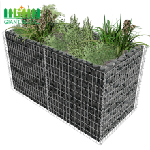 Hot+sale+Galvanized+widely+used+gabion+box