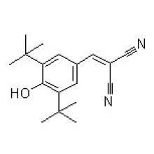 Tyrphostine 9 10537-47-0