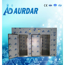 Refrigeration Room/ Cold Storage Room for Keeping Fresh Food