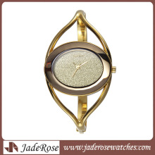 High Quality and Smart Alloy Watch