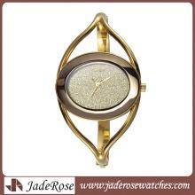 Высокое качество и Смарт-сплав часы