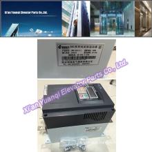 Elevator Lift Spare Parts CMC-L030-3 Software Motor Drive Inverter CMC-030/3-L