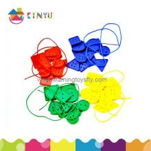 Jouets éducatifs en plastique pour jouet pour enfant (K005)