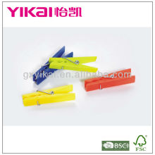 Набор из 24шт мягкой ручки для одежды из пластика