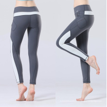 2016 Hot Sale Sexy Leggings for Women